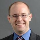 Kevin Grubb