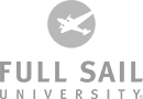 Full Sail University